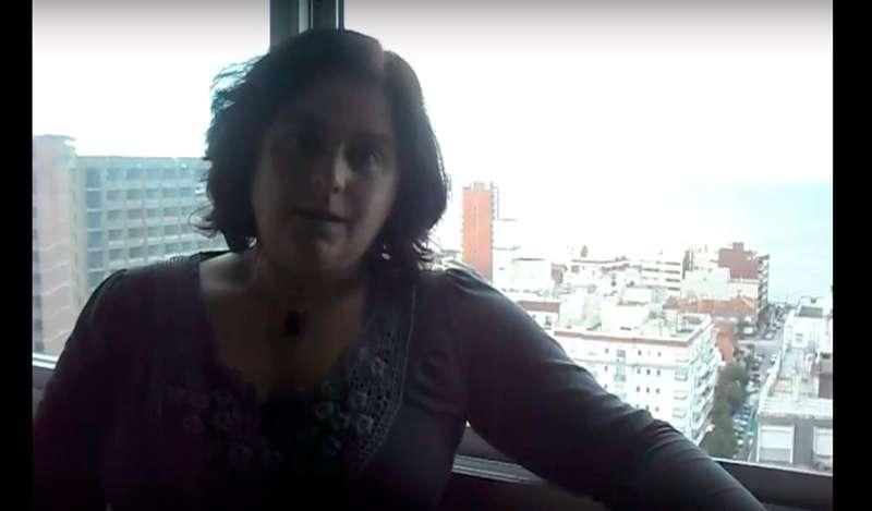 Mediación: Entrevista a la Dra. Graciela Testa