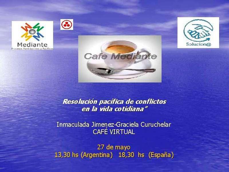 2015-cafe-mediante-virtual-malaga-españa-2