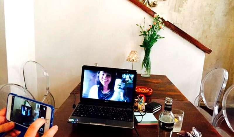 2015-cafe-mediante-virtual-malaga-españa-3