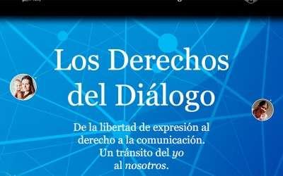 Los Derechos del Diálogo