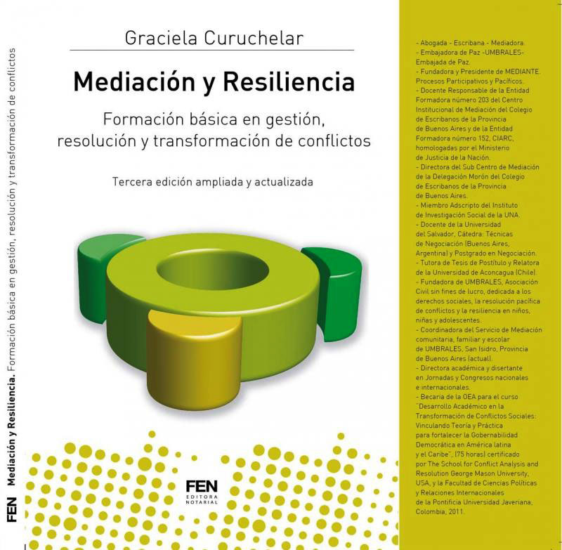 2012-resolucionyresilecia-01