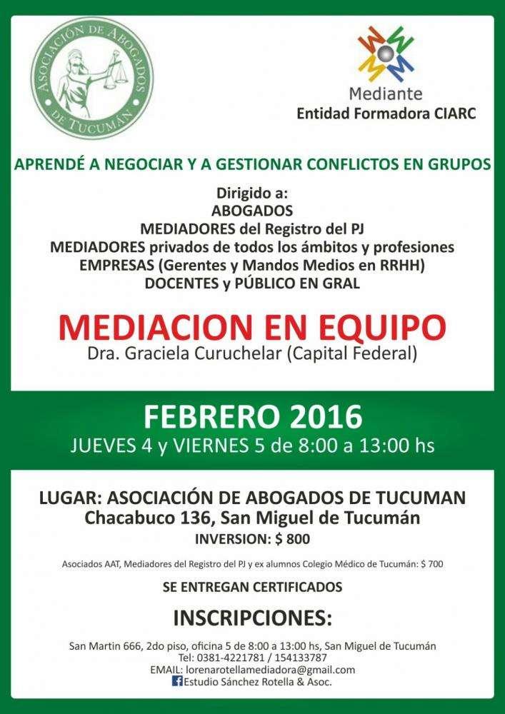 20160125-tucuman