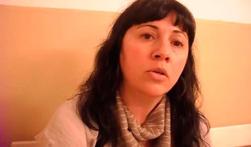 Mediación: Entrevista a la Dra. Patricia Barcones
