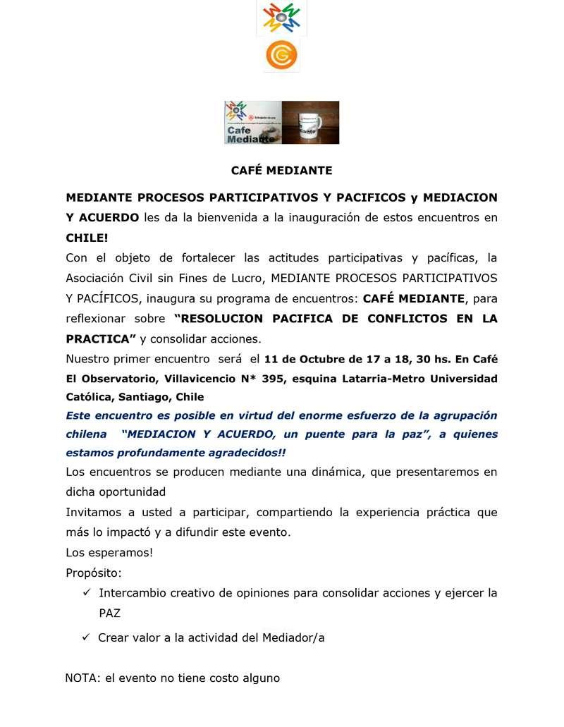 2013-santiago-chile-2