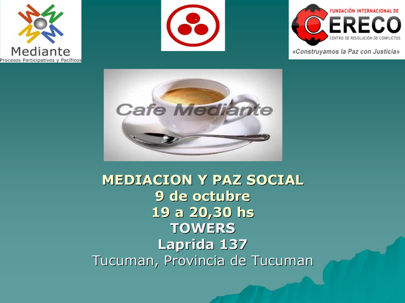 2014-cafe-mediante-virtual-tucuman-prov-2