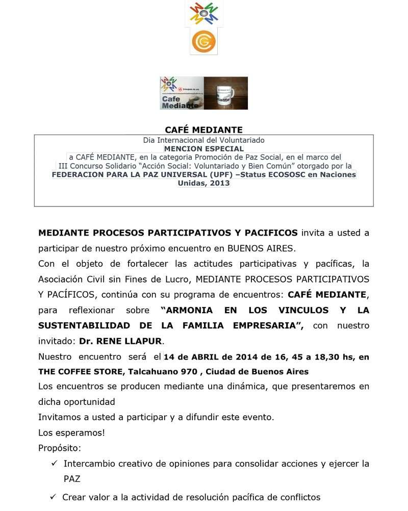 2014-ciudad-de-bsas-2