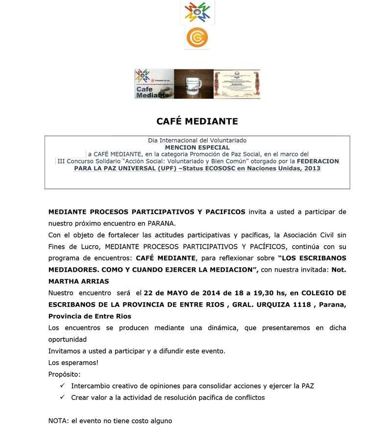 2014-colegio-de-escribanos-de-la-prov-de-entre-rios-2