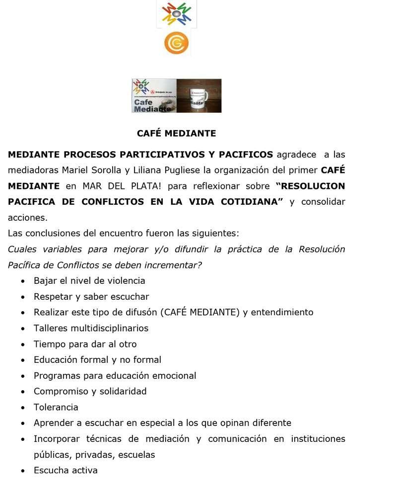 2014-mar-del-plata-prov-bsas-2