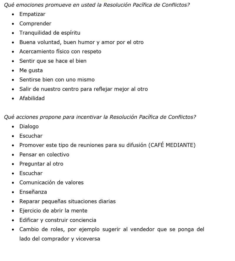 2014-mar-del-plata-prov-bsas-3