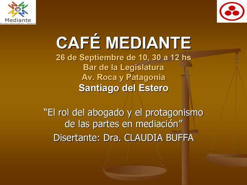 2014-santiago-del-estero-prov-de-santiago-2