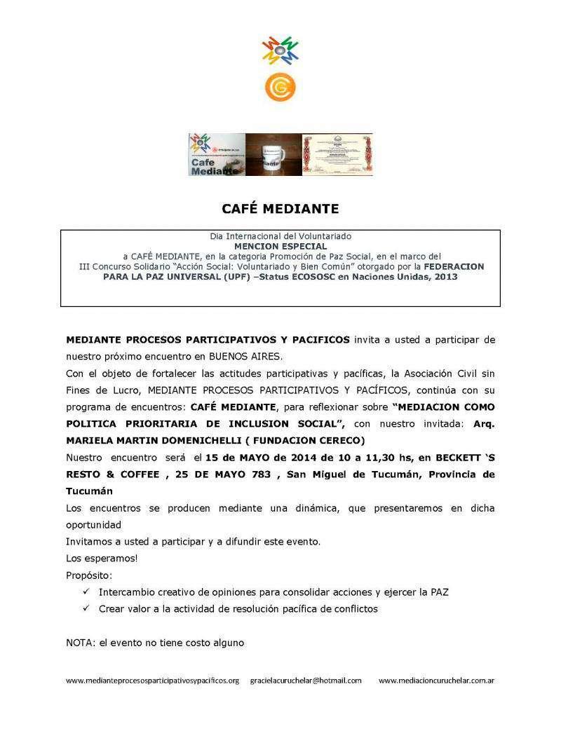 2014-tucuman-prov-de-tucuman-2