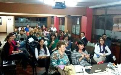Café Mediante Tucumán – Catamarca