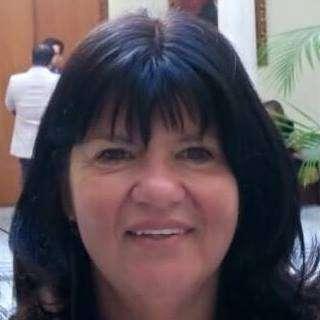 Graciela Curuchelar