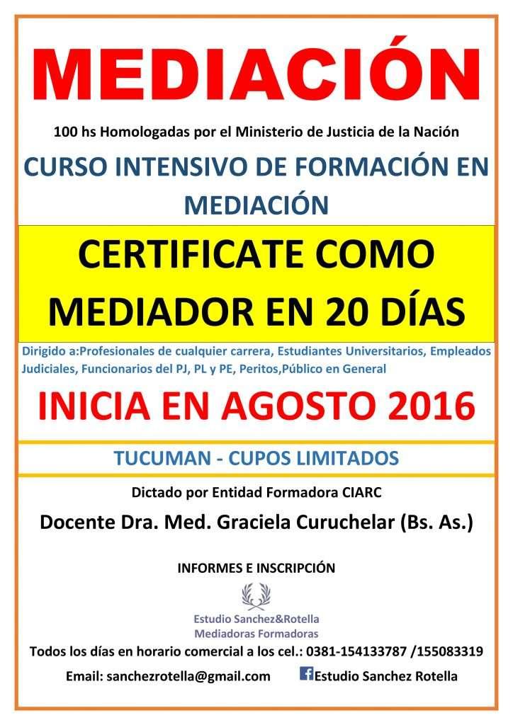 AFICHE-MEDIACION-AGOSTO-MARIANELA-Tucuman (1)