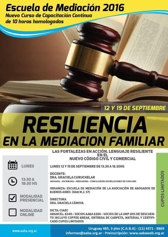 resiliencia-mediacion-01_1_orig