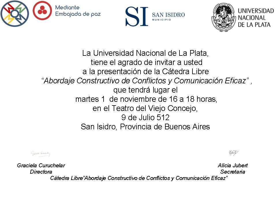 invitacion-cateda-libre