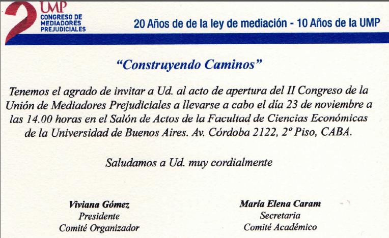 invitacion-ii-congreso