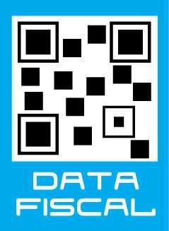 dataweb-239