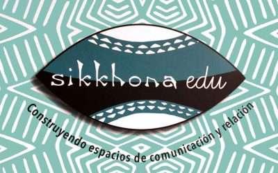 Sikkhona, imágenes asociativas para mejorar la relación y la comunicación