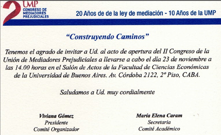 thumbnail_invitacion-ii-congreso