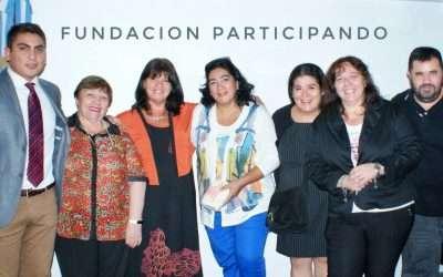 Madrinazgo de Fundación Participando de Tucumán, Argentina