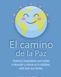 El Camino de la Paz,  Libro Virtual