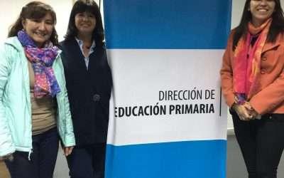 Ministerio de Educación de Tucumán