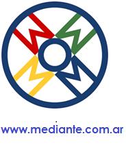 Comisión de Cultura de Paz y Ciudadanía