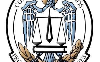XIV Jornada Notarial Iberoamericana
