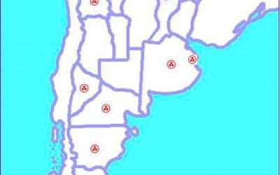 Nueva Embajada de Paz: Fundación Participando, de Tucumán