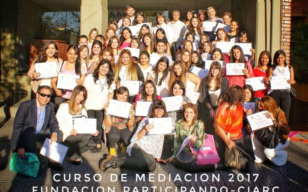 Nuevos mediadores en Tucumán.