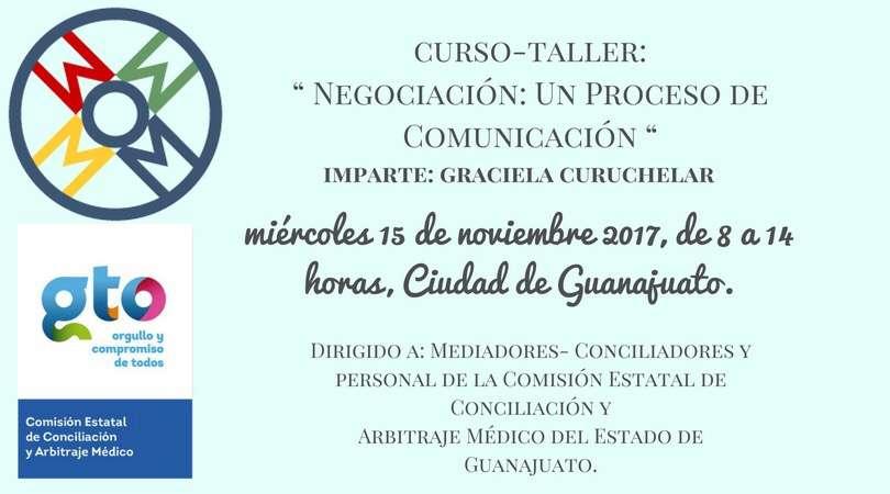 Comisión Estatal de Arbitraje Médico del Estado de Guanajuato