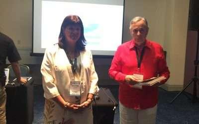 XVIII Congreso Nacional de Mediación del Colegio Nacional del Notariado Mexicano y VI Congreso Nacional de Mediadores Certificados