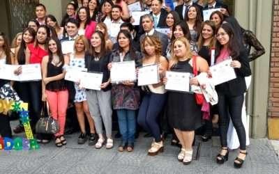 Nuevos mediadores en Tucumán