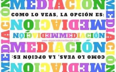 Mediante, Argentina- Espacio Mediación, Mexico