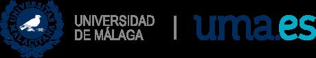 II edicion de Titulación Propia UMA