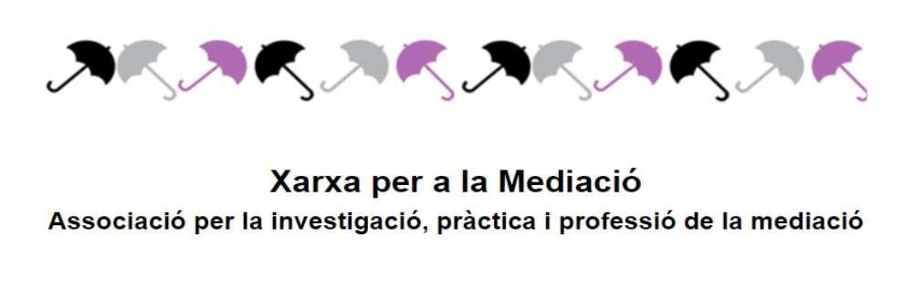 """HOY!!Cupo completo! NUEVO CURSO!! """"Recursos Innovadores para el Abordaje Constructivo de Conflictos"""", Barcelona"""