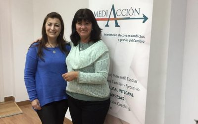 De nuestro amigos de ProMediación, España