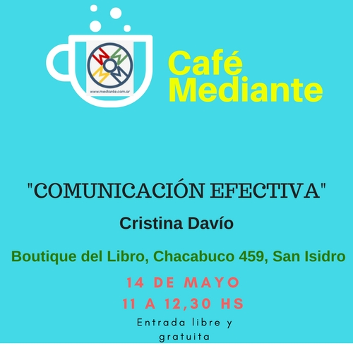 Hoy!!!!Cafe Mediante en San Isidro, Provincia de Buenos Aires