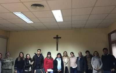 Universidad de San Isidro, Provincia de Buenos Aires