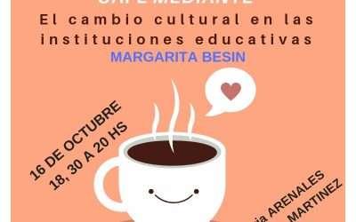 HOY!!Cafe Mediante en Martinez, Provincia de Buenos Aires
