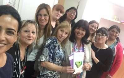 Dirección de Adopción de la Provincia del Chubut
