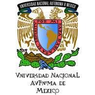 """Universidad Nacional Autónoma de México-Diplomado de """"Mediación y Arbitraje"""
