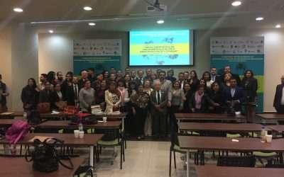 UANL-V Simposio Internacional de Métodos Alternos de Solución de Conflictos