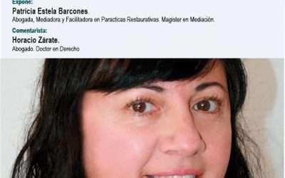 HOY! De Malaga a Buenos Aires, en UBA