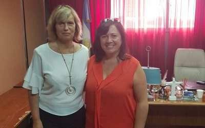 Justicia Restaurativa en un Juzgado de la Provincia de Buenos Aires