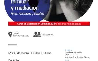 Asociación de Abogados de Buenos Aires