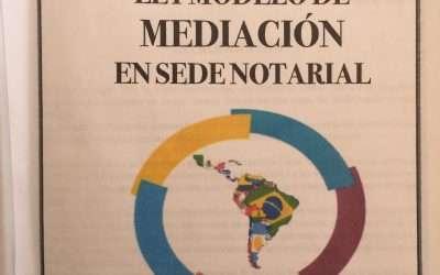 101* Sesión Plenaria de la Comisión de Asuntos Americanos de la Unión Internacional del Notariado Latino