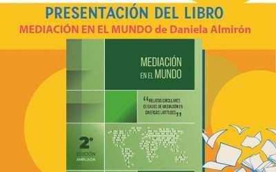 Feria del Libro en Puerto Madryn