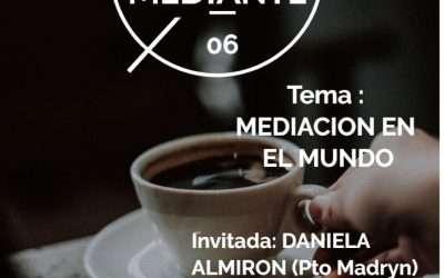 HOY!!!Café Mediante en Tucumán